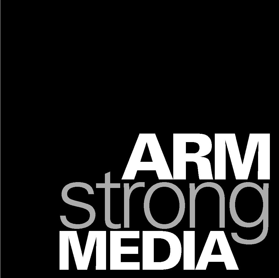 Armstrong Media